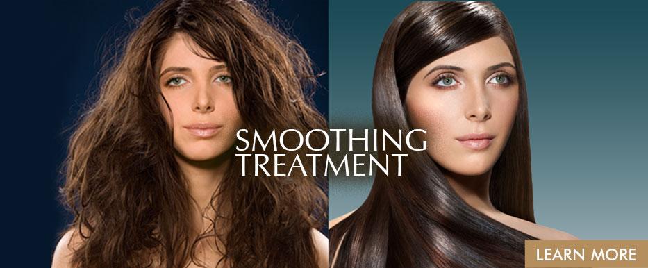 Agave Treatment Natural Hair
