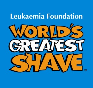 worlds-greatest-shave-anthony-presotto-hair-studio-margate-queensland-australia