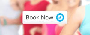 icon-book-now-button