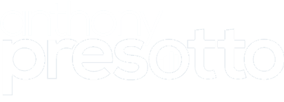 Anthony Presotto Official Website